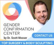 Dr. Scott Mosser - Top Surgery and Breast Augmentation San Francisco