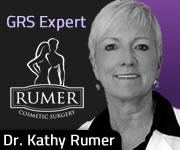 Dr. Kathy Rumer - Gender Reassignment Surgery Expert