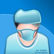 SRS Surgeon