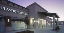 Transgender Surgery Texas