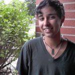 Teen Settles Top Surgery Case Against Kaiser Permanente