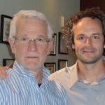 Dr. Brownstein & Dr. Crane