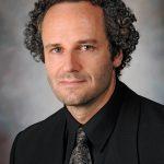 Dr. Curtis Crane