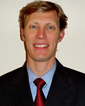 Dr. Andrew Watt - Highly Accomplished Phalloplasty Surgeon in San Francisco