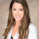 Dr. Ashley DeLeon