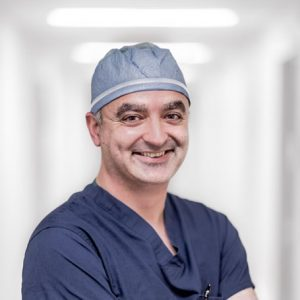 Highly Experienced Phalloplasty Surgeon in San Francisco