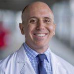 Dr. Brad Figler - Reconstructive Urology