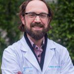 Transgender Surgery Ohio