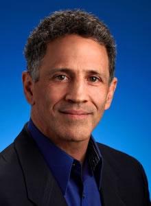 Dr. Daniel Medalie, SRS Surgeon