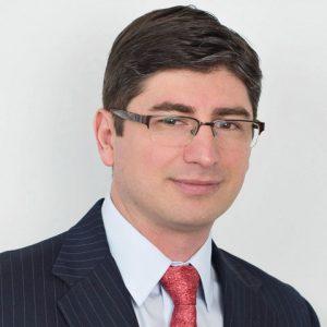 Dr. Dmitriy Nikolavsky - Reconstructive Urology New York