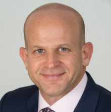 Dr. Drew Schnitt - Plastic & Craniofacial Surgery in South Florida