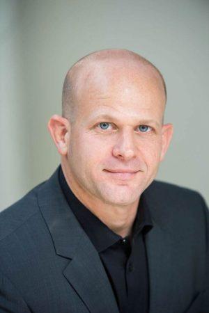 Dr. Drew Schnitt - Facial Feminization Florida Top Surgery