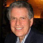 Dr. Elliot Jacobs - FTM Top Surgery New York