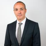 Dr. Eric Bensimon - Facial Feminization Surgery Expert