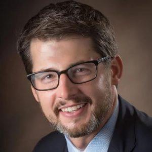 Dr. Gerhard Mundinger - Top Surgery Texas, Vaginoplasty