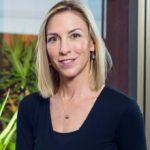 Dr. Heidi Wittenberg - Transgender Surgery San Francisco