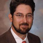 Dr. Jeremy Myers - Reconstructive Urology