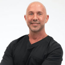 Dr. John Whitehead - Vaginoplasty Miami Florida