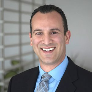 Dr. Josef Hadeed - Gender Surgery in Los Angeles and Miami