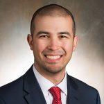 Dr. Joseph Pariser - Assistant Professor of Urology, Reconstructive Urologist, Gender Affirming Surgery, University of Minnesota.
