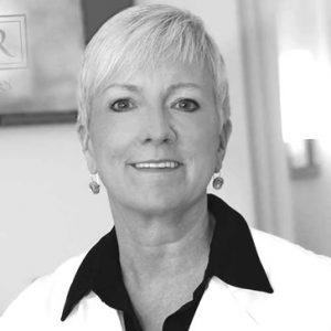 Dr. Kathy Rumer