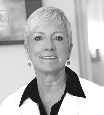 Dr. Kathy Rumer, Gender Surgeon