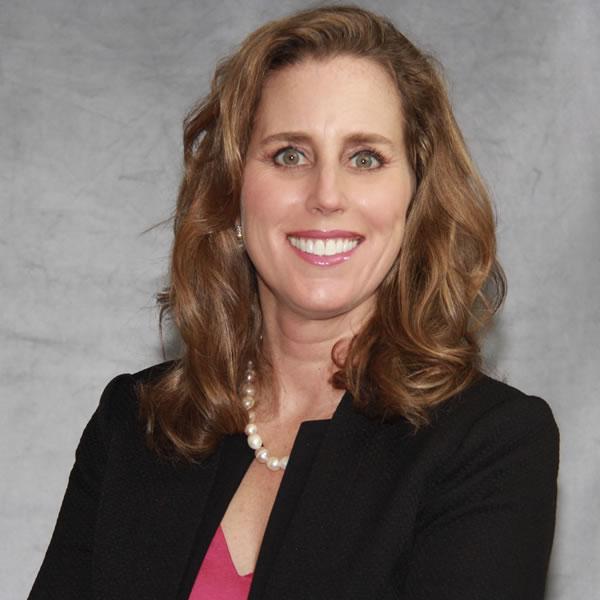 Dr. Lorelei Grunwaldt, Gender Surgeon