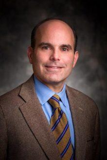 Dr. Loren Schechter - Gender Confirmation Surgery in Chicago