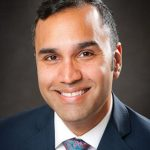 Dr. Manish Champaneria - Surgeon in Washington for Transgender Chest and Facial Surgery