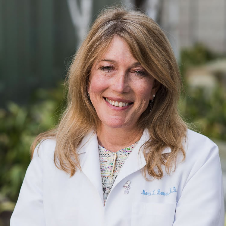 Dr. Marci Bowers, Gender Surgeon