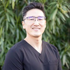 Dr. Min Jun - Genital Gender Affirming Surgery San Francisco