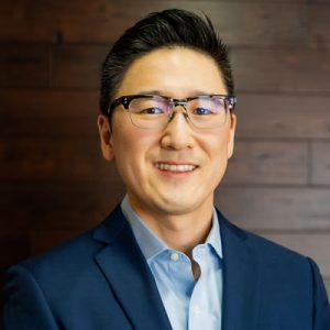 Dr. Min Jun - Peritoneal Vaginoplasty San Francisco