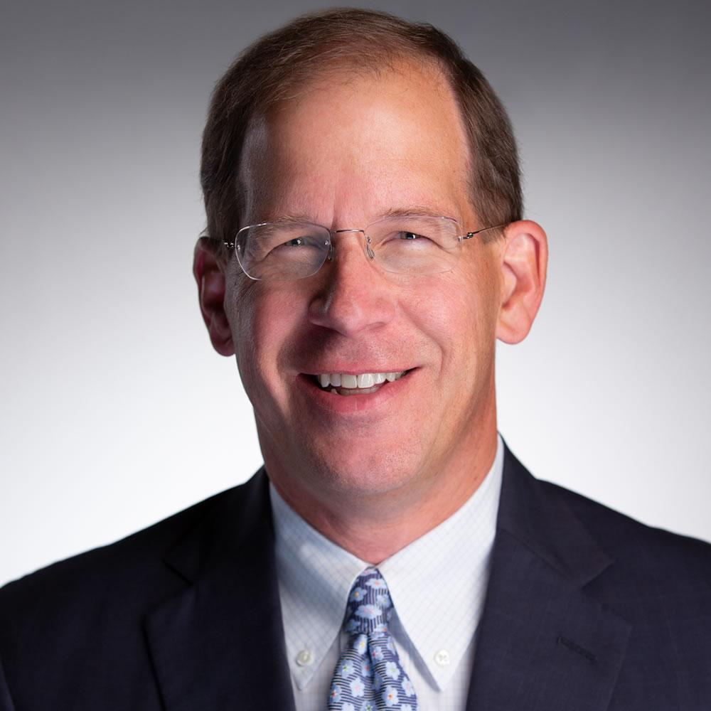 Dr. Paul Steinwald, Gender Surgeon