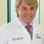 Dr. Russell Sassani - FTM Top Surgery Florida