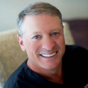 Dr. Scott Harris - Transgender Surgery Texas