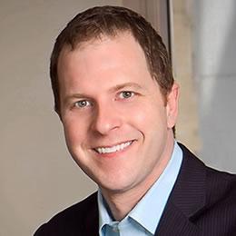 Dr. Scott Mosser, SRS Surgeon