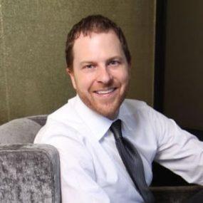 Dr. Scott Mosser - Top Surgery San Francisco