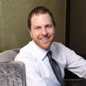 Dr. Scott Mosser, Gender Surgeon