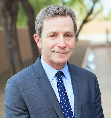 Dr. Toby Meltzer, Gender Surgeon