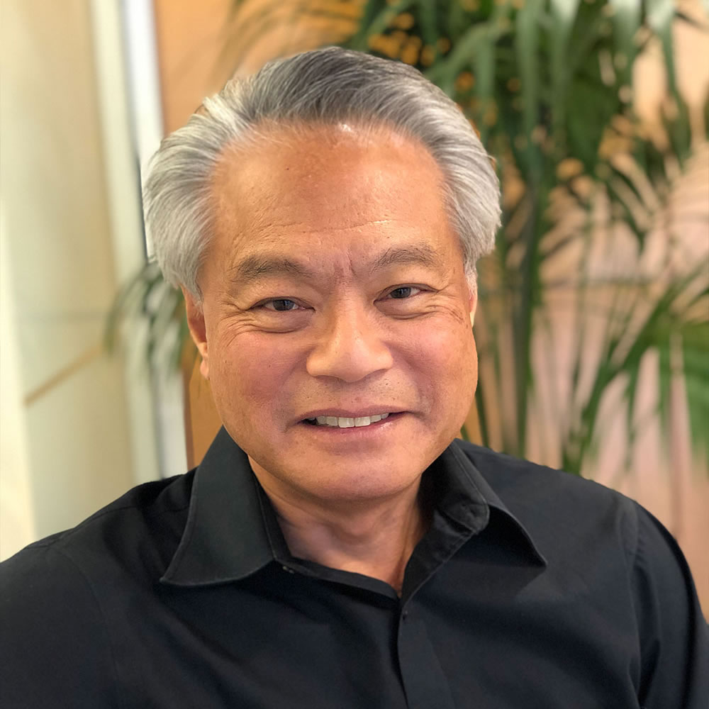 Dr. E. Antonio Mangubat, Gender Surgeon