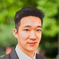 Dr. Walter Lin - Gender-Affirming Top Surgery FTM/MTF/NB