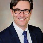 Dr. Jens Berli - Transgender Surgery in Portland