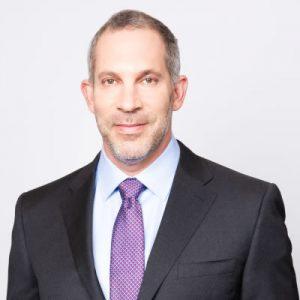 Dr. Joel Beck - Transgender Surgery Charlotte