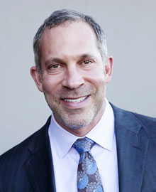 Dr. Joel Beck