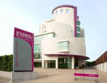 Kamol Hospital