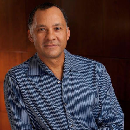 Dr. Miguel Delgado, SRS Surgeon