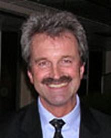 Dr. Stan Monstrey