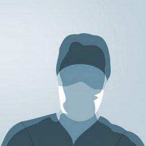 Gender Surgeon