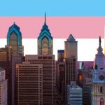 Surgeons to See at the Philadelphia Trans Wellness Conference