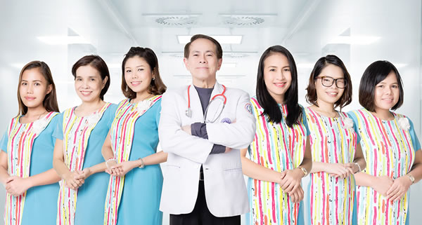 Dr. Pichet Rodchareon - Male-to-Female SRS in Thailand – Bangkok Plastic Surgery